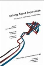 Talking About Supervision