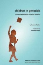 Children in Genocide