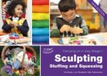 Sculpting Stuffing and Squeezing
