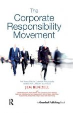 Corporate Responsibility Movement