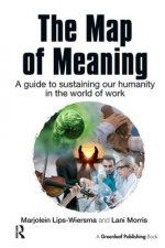 Map of Meaning