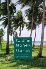 Pardner Money Stories