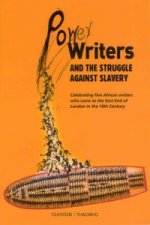 Power Writers and the Struggle Against Slavery