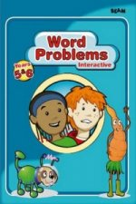Word Problems Interactive Years 5 & 6