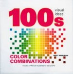 100s Visual Color Combinations