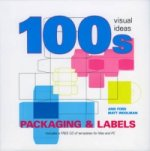 100's Visual Packaging and Labels
