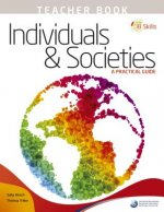 IB Skills: Individuals and Societies - a Practical Guide Teacher's Book