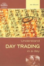 Day Trading in a Day