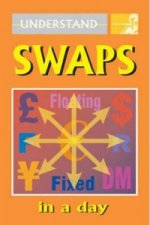 Swaps in a Day