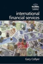 International Financial Services