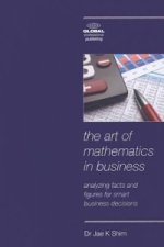 Art of Mathematics in Business