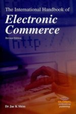 International Handbook of Electronic Commerce