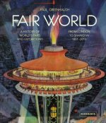 Fair World