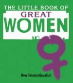 Little Book of Great Women