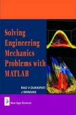 Solving Engineering Mechanics Problems with Matlab