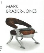 Mark Brazier-Jones