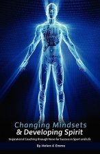 Changing Mindsets and Developing Spirit