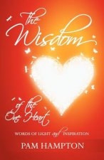 Wisdom of the One Heart