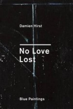 No Love Lost: Signed Edition