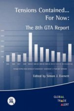 Tensions Contained... for Now: The 8th GTA Report