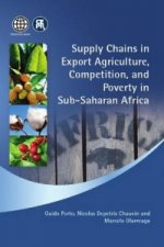 Supply Chains in Export Agriculture, Competition, and Poverty in Sub-Saharan Africa