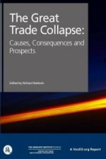 Great Trade Collapse: Causes, Consequences and Prospects