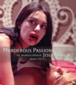 Murderous Passions