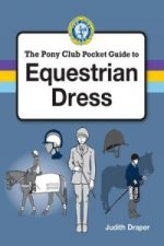 Pony Club Guide Equestrian Dress