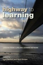Highway to Learning