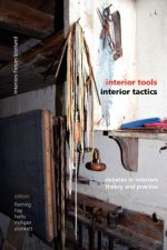 Interior Tools Interior Tactics