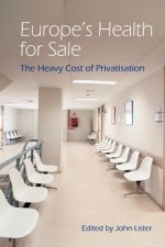Europe's Health for Sale
