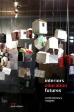Interiors Education Futures