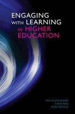 Engaging with Learning in Higher Education