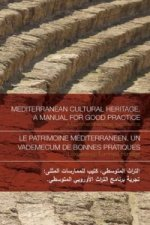Mediterranean Cultural Heritage, a Manual for Good Practice