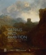 Genius and Ambition