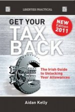 Get Your Tax Back!
