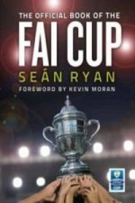 Official Book of the FAI Cup