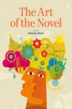 Art of the Novel