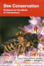 Bee Conservation