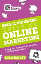 Small Business Guide to Online Marketing