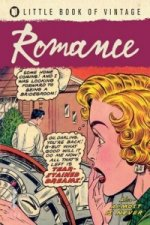 Little Book of Vintage Romance