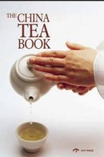 China Tea Book