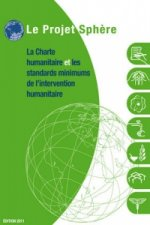 Charte Humanitaire Et Et Les Standards Minimums De L'Intervention Humanitaires