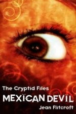 Cryptid Files