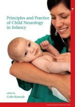 Principles and Practice of Child Neurology in Infancy