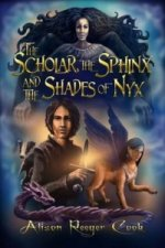 Scholar, the Sphinx and the Shades of Nyx