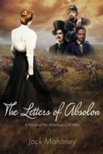 Letters of Absolon