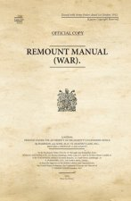 Remount Manual (War)