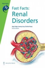 Fast Facts: Renal Disorders