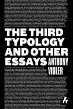 Third Typology and Other Essays